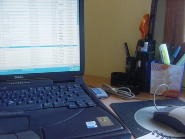 2005-07-06 at 14-26-15 - DSC02546