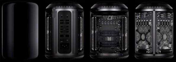 macpro-cutaways-660x232
